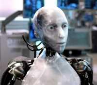 Выставка машиностроение, автоматизация, робототехника