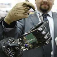 Роботы, робототехника  область науки и техники, связанная с изучением,