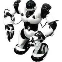 ОКР-Робототехника