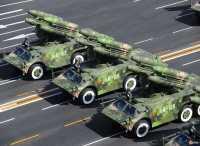 Музей военной техники под открытым небом в Парке Победы: фотоотчет о посещении, цены на билеты, время работы