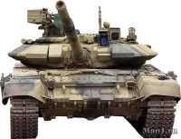 Военная техника - бронетехника