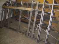 Деревообрабатывающее оборудование — Главная