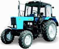 Объявления о продаже сельхозтехники и запчастей — новые и б у