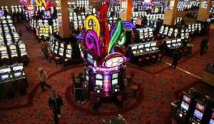 Методы правильного выбора казино в интернете