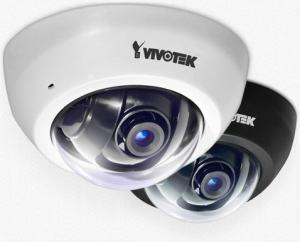 vivotek-fd8136