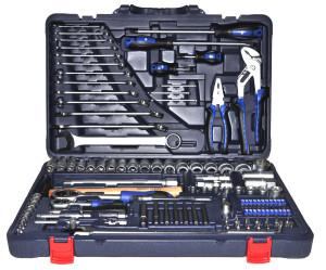 Основные инструменты для ремонта автомобилей