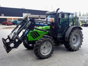 1355738643_traktor